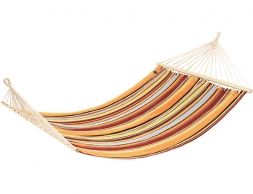 Easy Camp Havana Double Hammock 2020
