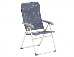 Outwell Fergus folding chair 2017 model
