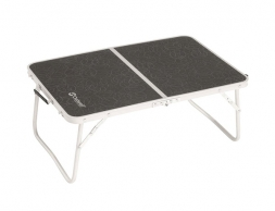 Outwell Heyfield Mini Portable Table 2021