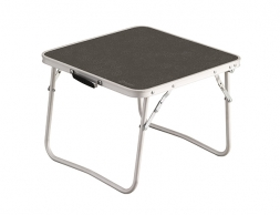 Outwell Nain Low Mini Camping Table