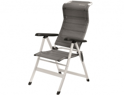 Outwell Columbia Camping Chair
