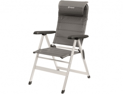 Outwell Milton Camping Chair