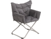 Outwell Grenada Lake Padded Folding Chair