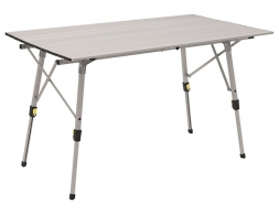 Outwell Canmore L Dining Table 2020