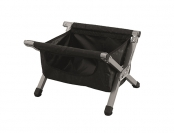 Поставка за хладилна чанта Outwell Charlotte Town with Storage Pouch 2020