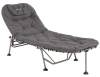 Outwell Fontana Lake Lounger 2021