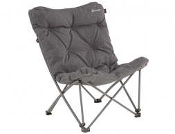 Outwell Fremont Lake Padded Foldable Chair 2020