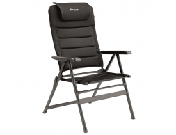 Outwell Grand Canyon Folding Chair 2021