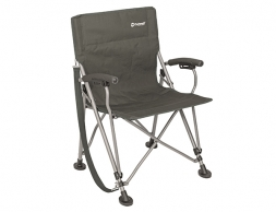Outwell Perce Folding Camping Chair 2020