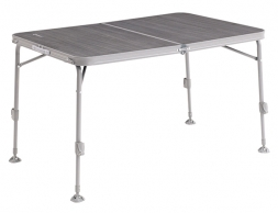 Outwell Coledale L Folding Table 2021