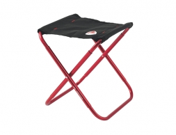 Robens Discover Stool Red