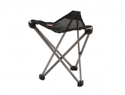 Robens Geographic Stool