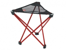 Robens Geographic High stool