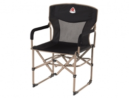 Robens Settler Folding Chair 2019