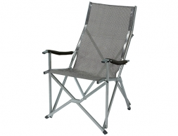 Сгъваем стол Coleman Summer Sling Chair
