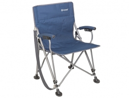 Outwell Perce Folding Camping Chair 2019