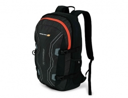 Раница Trimm Airscape 30L Black