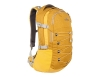 Туристическа раница Nomad Barite Tourpack 25L Burned Gold 2018