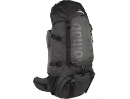 Nomad Batura 55L Backpack Phantom