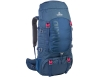 Nomad Batura 55L Slim Fit Backpack Steel
