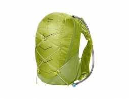 Bergans Fløyen 12L Backpack Sprout Green