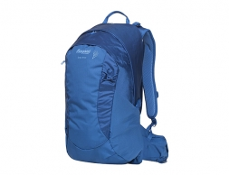 Bergans Senja W 22L Backpack Fjord Summersky