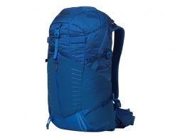 Bergans Rondane 30L Backpack Athens Blue