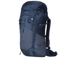 Bergans Rondane 46L Backpack Fogblue