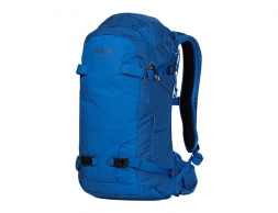 Bergans Slingsby 24L Backpack Athens Blue