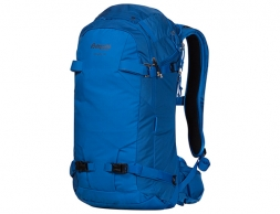 Bergans Slingsby 34L Backpack Athens Blue