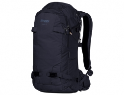 Bergans Slingsby 34L Backpack Dark Fogblue