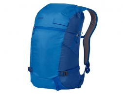 Раница Bergans Hugger 25 Royal Blue 2020
