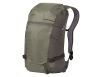 Раница Bergans Hugger 25 Dark Green Mud 2020