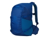 Детска туристическа раница Bergans Birkebeiner Jr 22 Dark Royal Blue 2020
