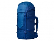 Детска туристическа раница Bergans Birkebeiner Jr 30 Dark Royal Blue 2020