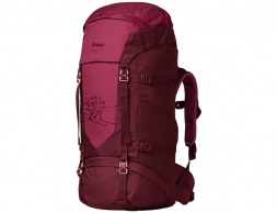 Bergans Birkebeiner Jr 40 Backpack Zinfandel Red 2020