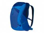 Туристическа раница Bergans Vengetind 22 Dark Royal Blue 2020