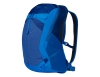 Туристическа раница Bergans Vengetind 28 Dark Royal Blue 2020