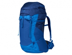 Туристическа раница Bergans Vengetind 32 Dark Royal Blue 2020