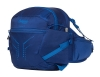 Чантa за кръст Bergans Vengetind Hip Pack 10 Dark Royal Blue 2020