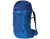 Туристическа раница Bergans Vengetind 42 Dark Royal Blue 2020
