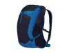Туристическа раница Bergans Vengetind 22 Navy / Strong Blue 2021