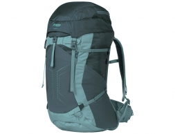 Bergans Vengetind W 42 Backpack Forest Frost 2021