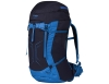 Туристическа раница Bergans Vengetind 42 Navy / Strong Blue 2021