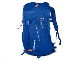 Раница Trimm Courier 35L