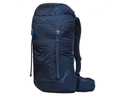 Туристическа раница Bergans Fløyen 18L Dark Steel Blue
