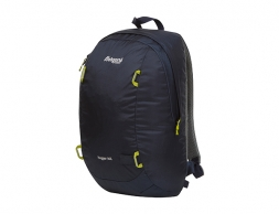 Раница Bergans Hugger 30L Midnight Blue Модел 2017