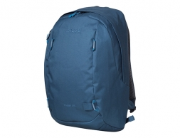 Bergans Hugger 30L Backpack Steel Blue 2019