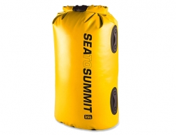 Водоустойчива раница Sea to Summit Hydraulic Dry Pack 35 L