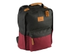 Раница Nomad Clay 18L Daypack Deep Red модел 2018